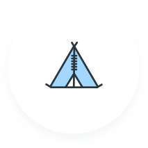 芝生キャンプ委員会
